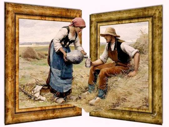 ____в раб отдых с картины