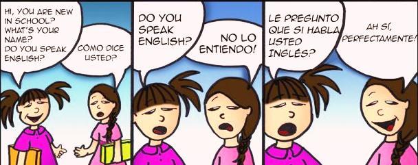 _pepito_comix_23