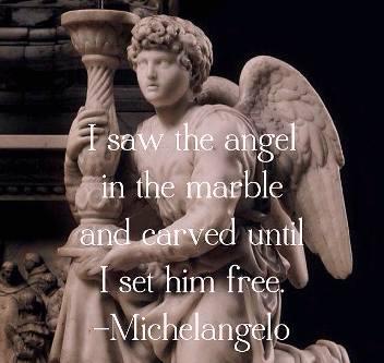 __Michelangelo