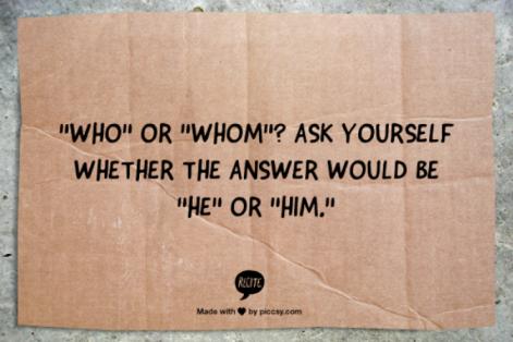 ___Who_versus_Whom