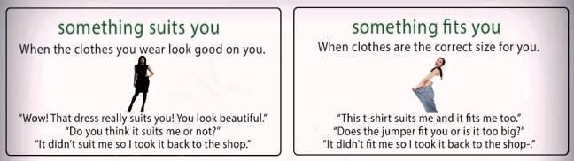 ___shopping 1