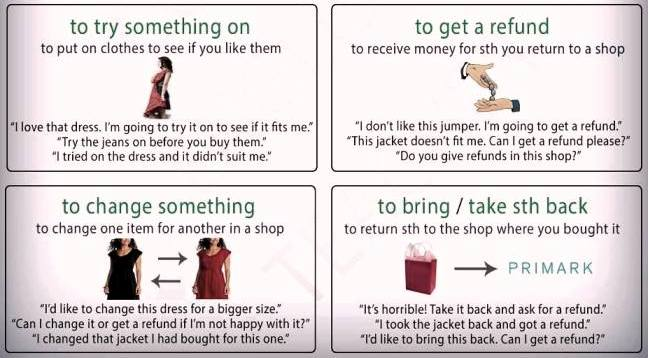 ___shopping 2