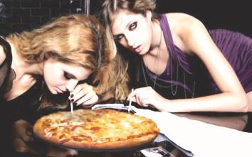 ____cocain-pizza-11