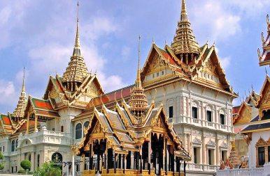 __Таиланд