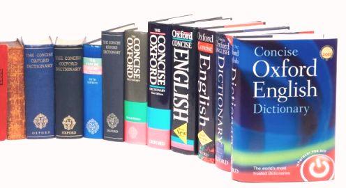 __онлайн словари английского языка