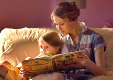 ___обучайте детей через истории