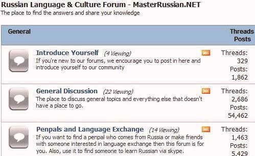 __m_Russian