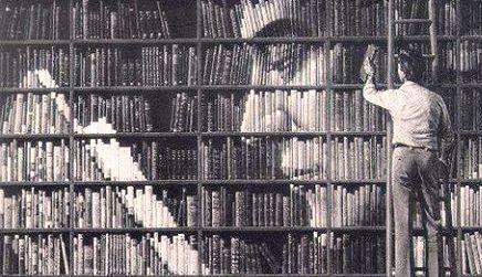 что и сколько читал Сталин