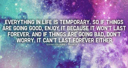 _mir все временно
