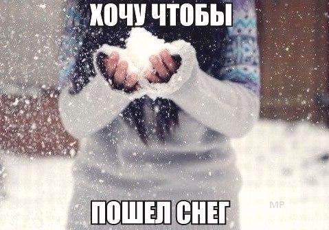__за что я люблю зим