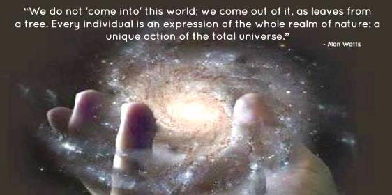Человек - это три управляющих центра Тело, Разум, Душа