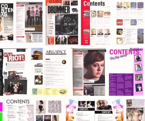 ___content-contents-consist. разница 2