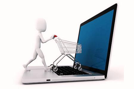 Безопасность ваших онлайн покупок. 10 советов