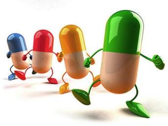 Ликбез по антибиотикам