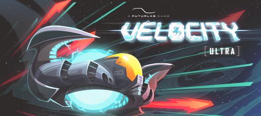 velocity - speed - rate. разница
