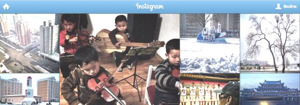 _Лучшим аккаунтом года в Instagram