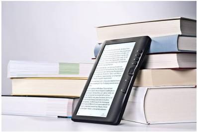 Хранилища аудио и обычных книг бесплатно