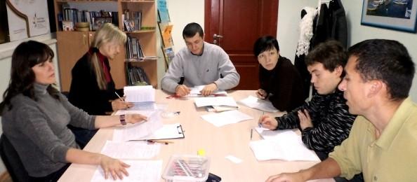 -как-выбрать-курсы-английского-языка-для-начинающих