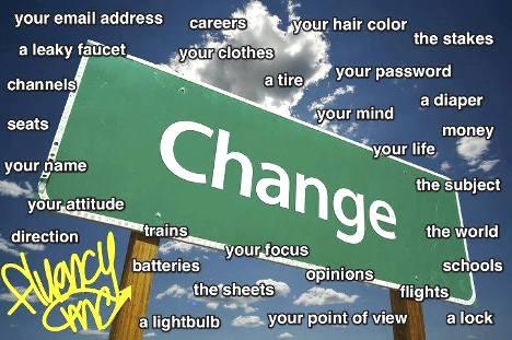 __change