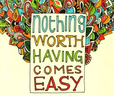 _worth having