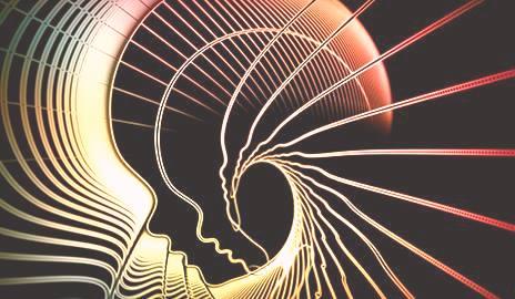 Системные языки мозга книга