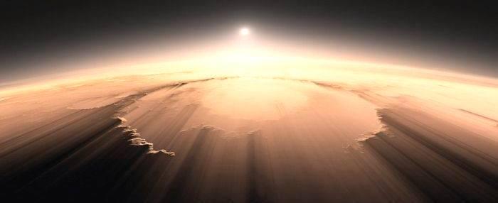 ___MARS