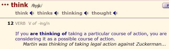 _think 1