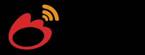 5 мифов и китайском интернете