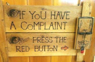 _complaint