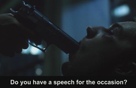 Screen Capture #1788
