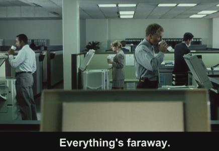 Screen Capture #1819