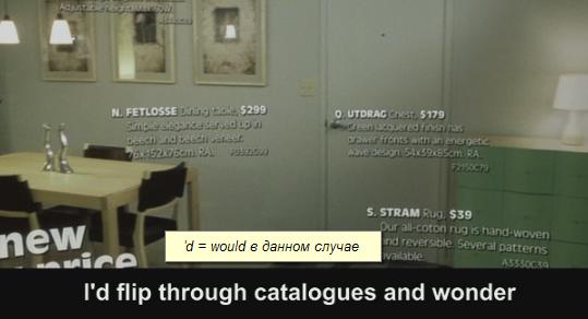 Screen Capture #1829