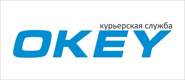 Логотип_OKEY