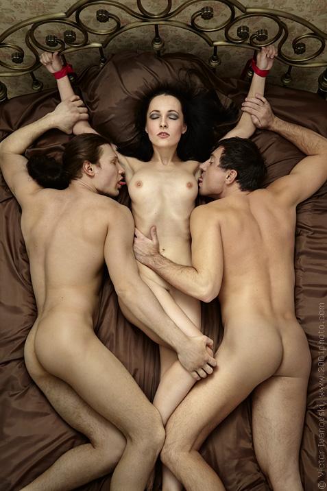 onlayn-video-eroticheskie-fantazii