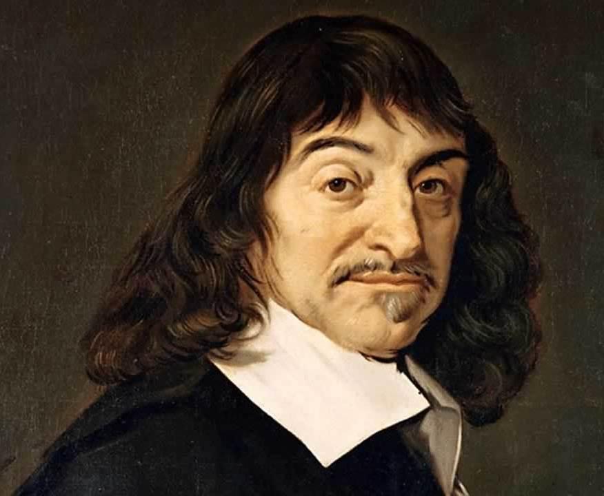 17 августа - 415 лет со дня рождения пьера ферма (1601-1665), французского математика