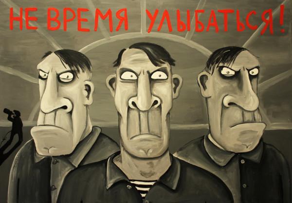 hudozhnik-Vasya-Lozhkin_74