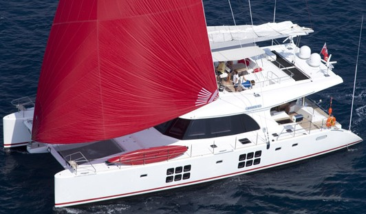 catamarans,29,sunreef-58-catamaran-main-58