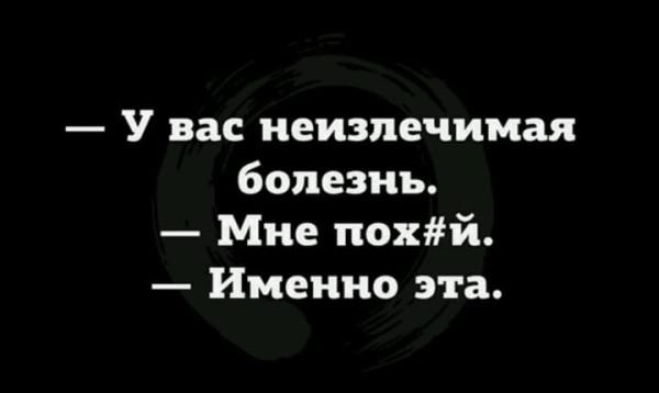 42480579_103595640614915_616006453227945984_n