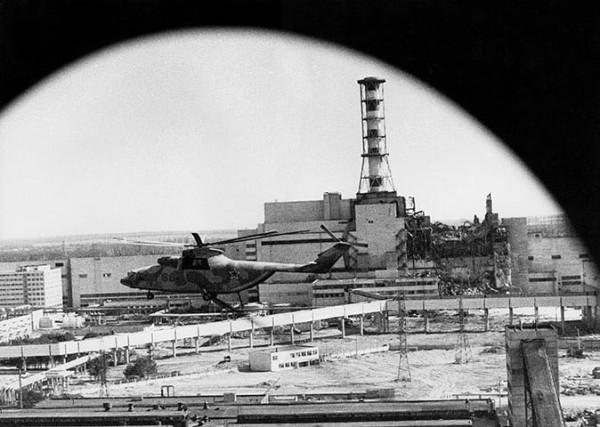 fotografii-posle-CHernobylskoj-katastrofy-2