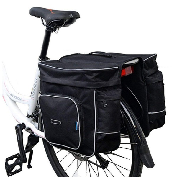OEM-wholesale-back-rear-pannier-bike-bicycle