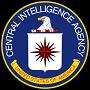 300px-CIA_svg