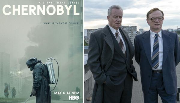 HBO-chernobyl-15