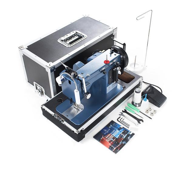 Sailrite-Ultrafeed-LSZ-1-PLUS-Walking-Foot-Sewing-Machine_1