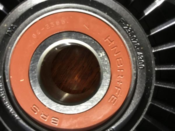 A477BD00-97F7-4F54-9FFB-BB0067654DCC