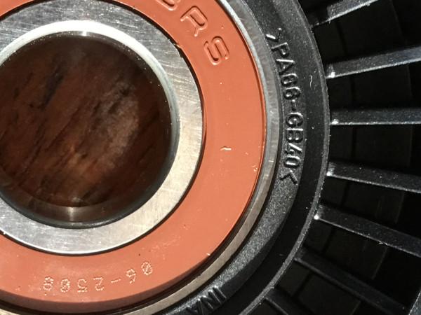 EFE689C2-0419-432D-A4D9-85D2567BD16D