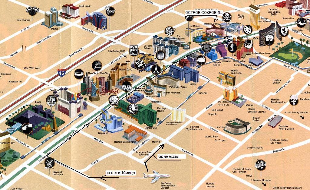 VegasMap3