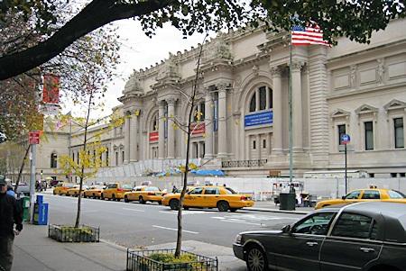 metropolitan_museum_new_york
