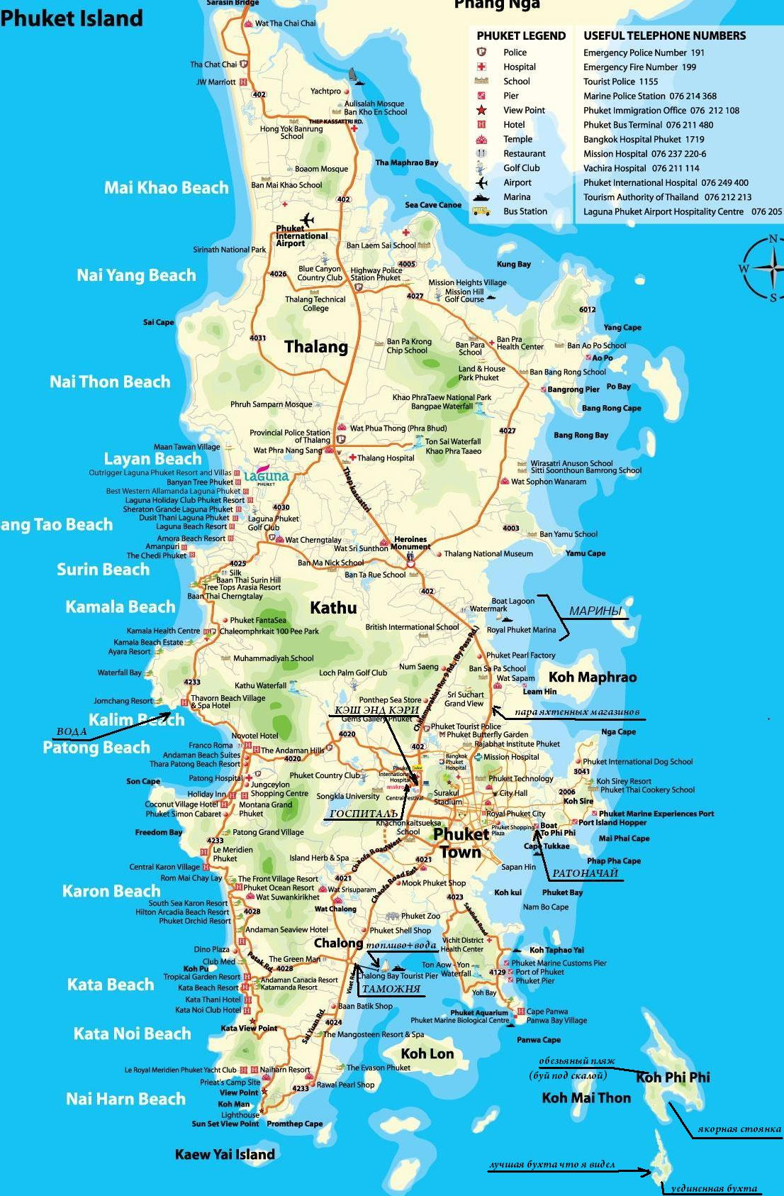 phukethotelsmap_1806