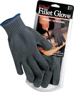 перчатка (2)