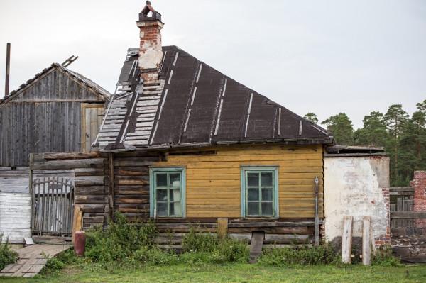 2013-08-17-203514-В гостях у Юры-6188